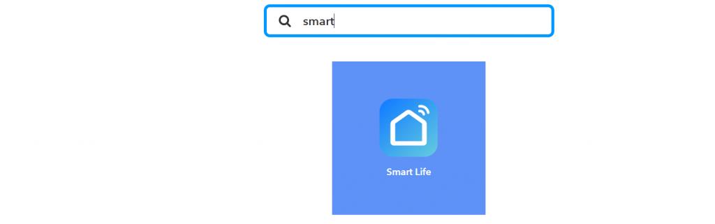 Service Smart Life