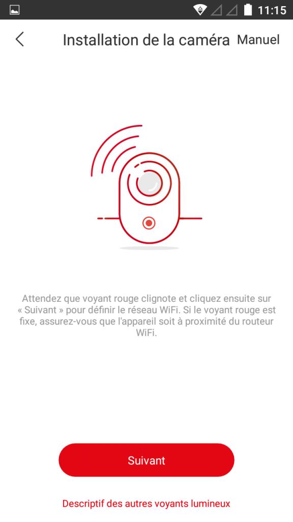 7 - WiFi