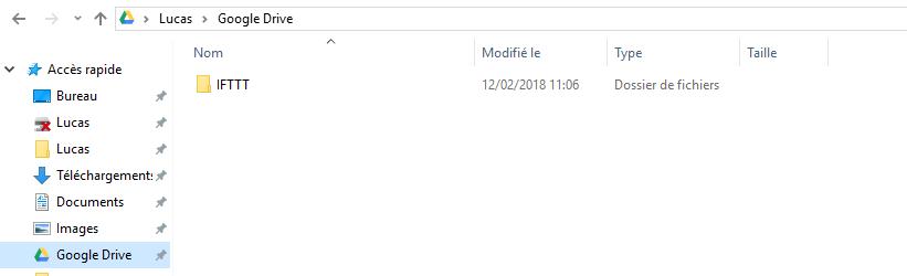 8 - Votre PC