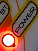 Led Power IQTD