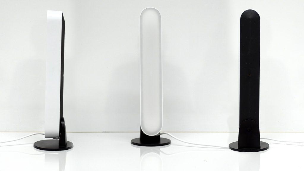 Philips Hue Play Lightbar