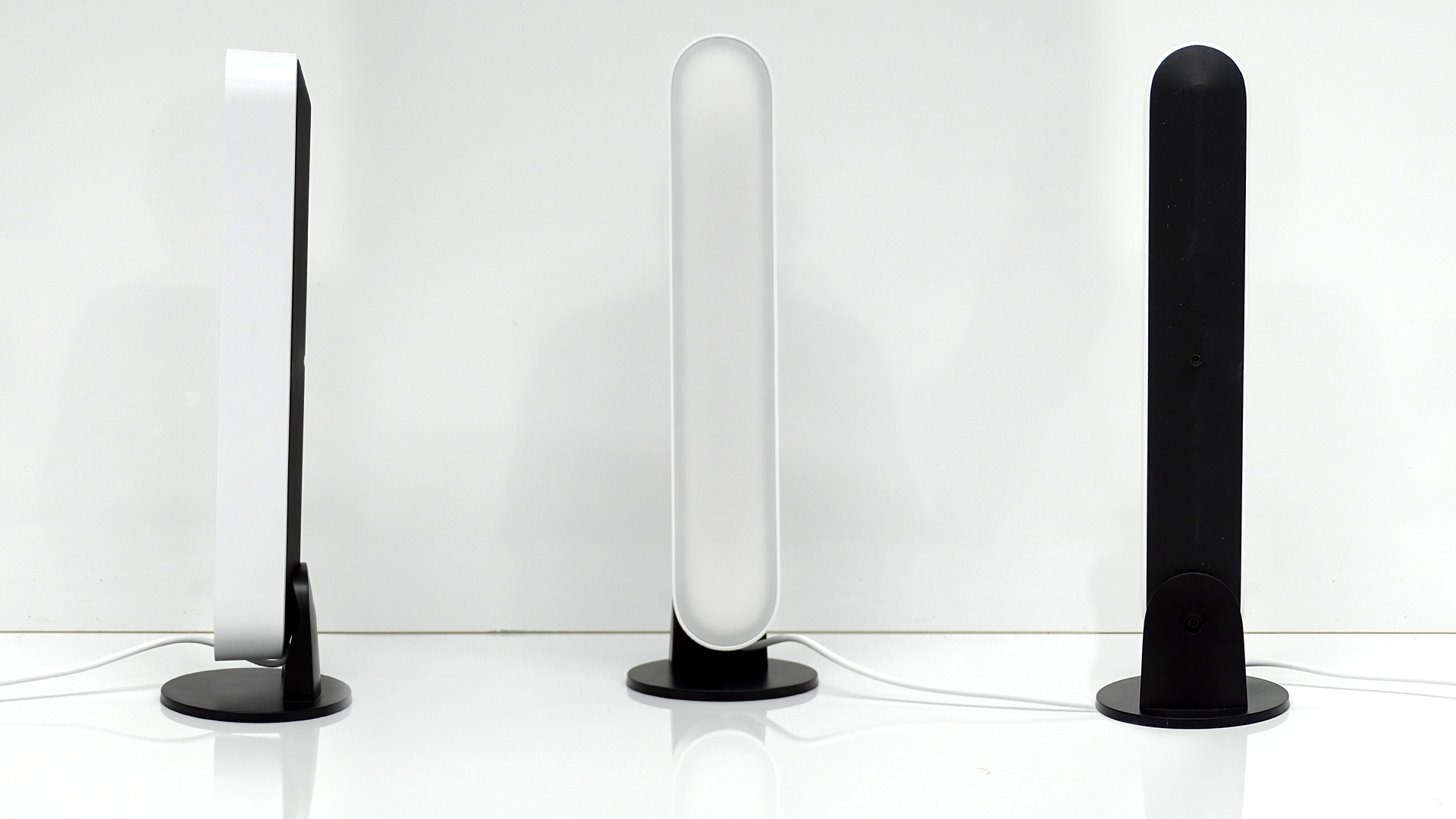 Découverte de Play lightbar Hue, la barre LED pour vos soirées film