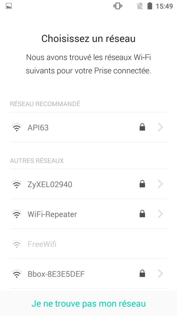 10 - Wifi