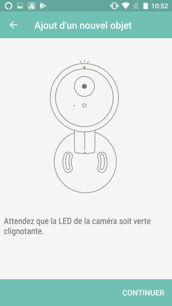 2 - LED