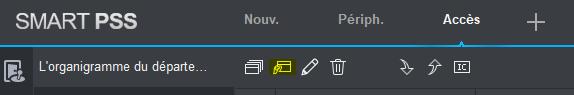 Créer un utilisateur
