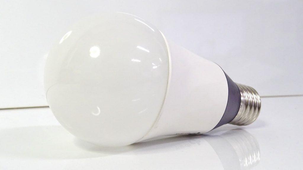 Ampoule TPLink