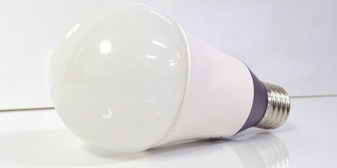 Ampoule TPLink LB130
