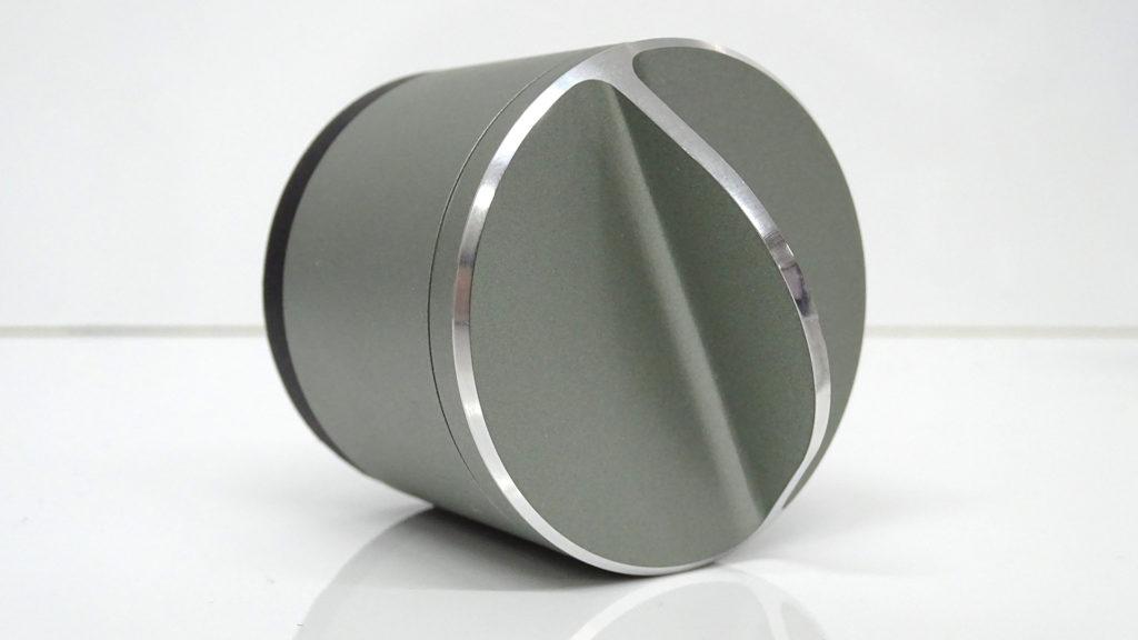 Danalock V3 : La serrure bluetooth compatible Z-Wave ou Zigbee