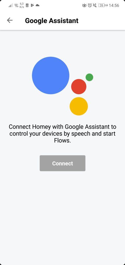 28 - Google
