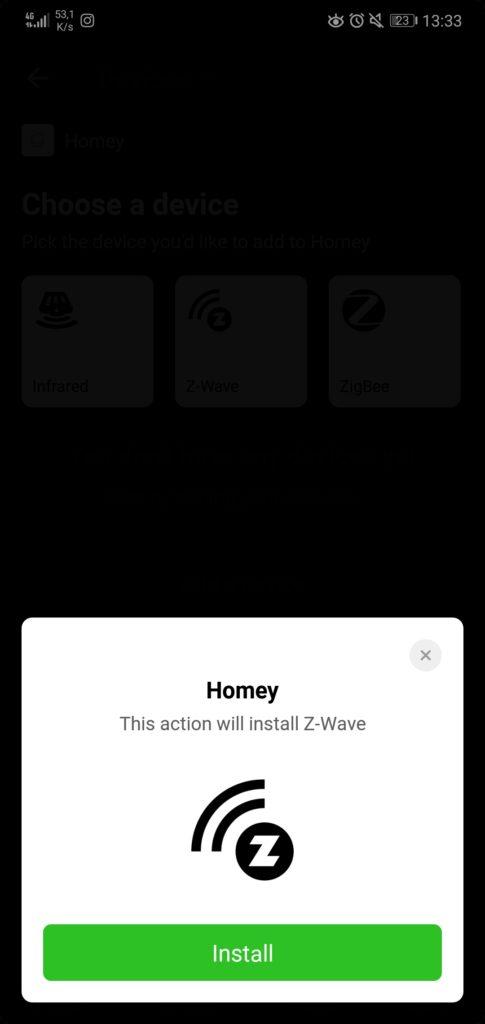 9 - Z-Wave