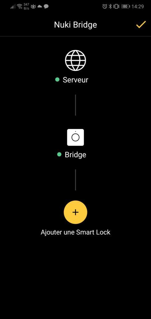 18 - Smart Lock