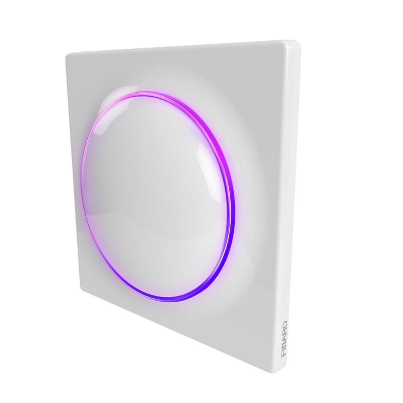 Interrupteur Dimmer Walli Fibaro