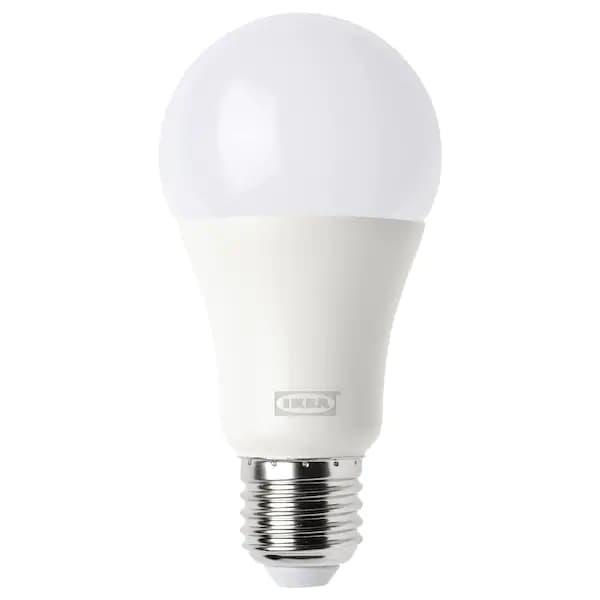 Tradfri Ampoule E27 RGB