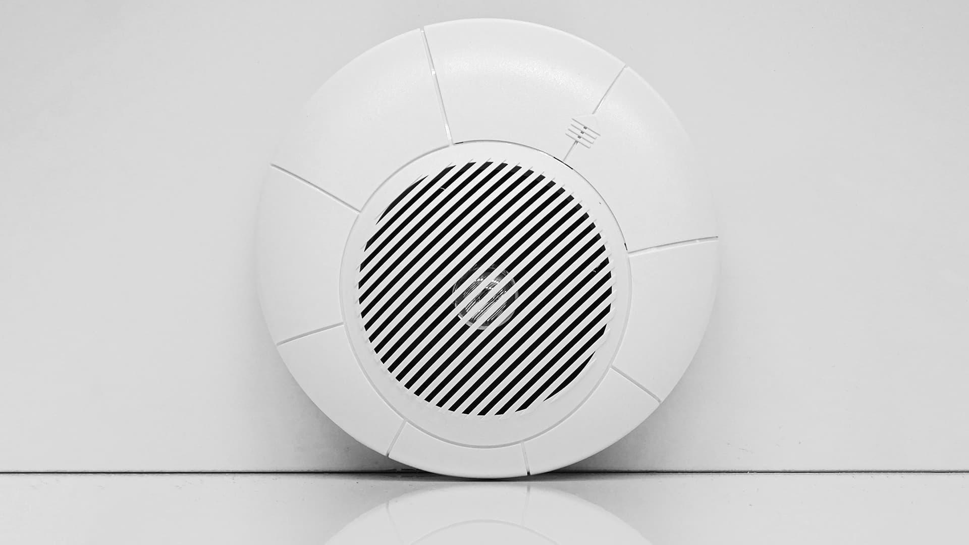 KAKADU, la sonnette totalement personnalisable et connectable