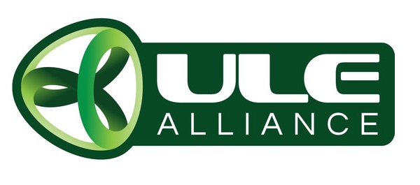 ULE Alliance
