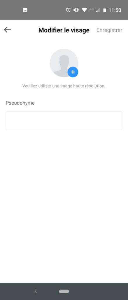 27-Utilisateur