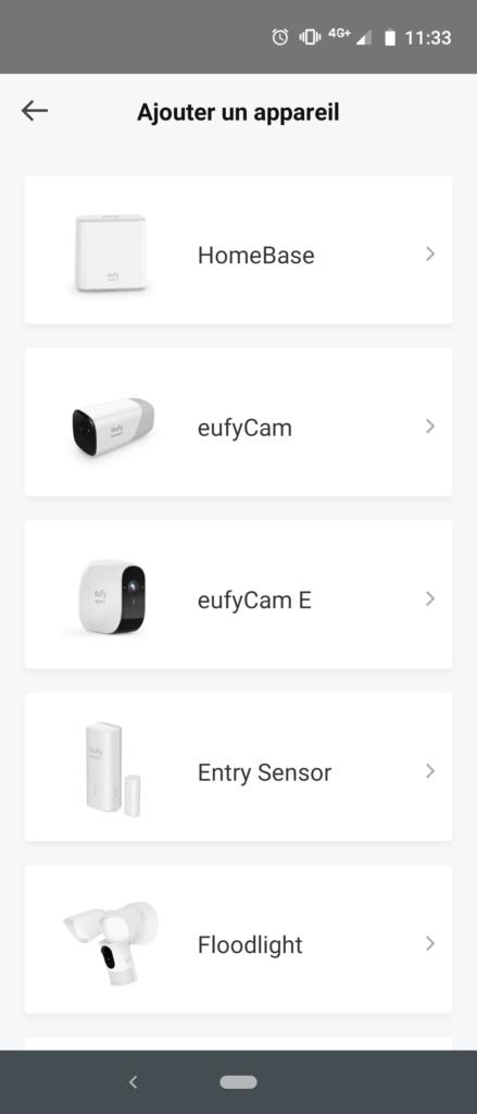 5-EufyCam