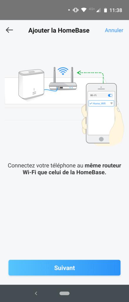 8-Connexion