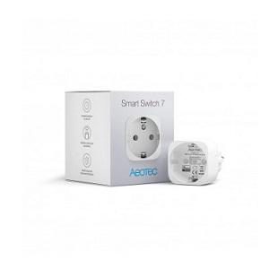 Smart Switch 7