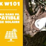 Kodak W101 : La caméra sans fil compa...