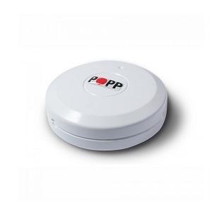 Capteur 700052 Popp