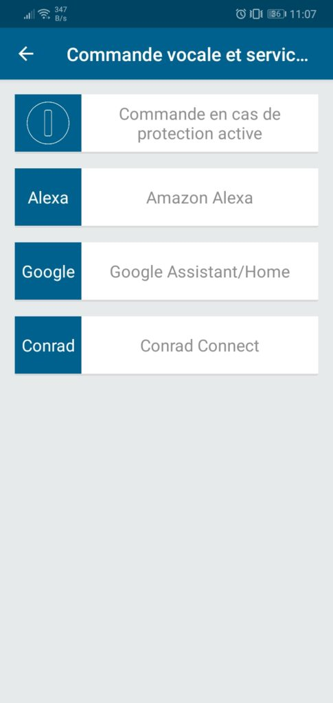 1-Assistants Homematic Ip