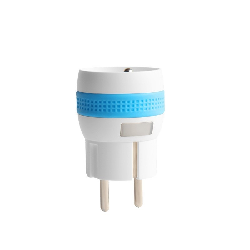 Micro Smart Plug EnOcean