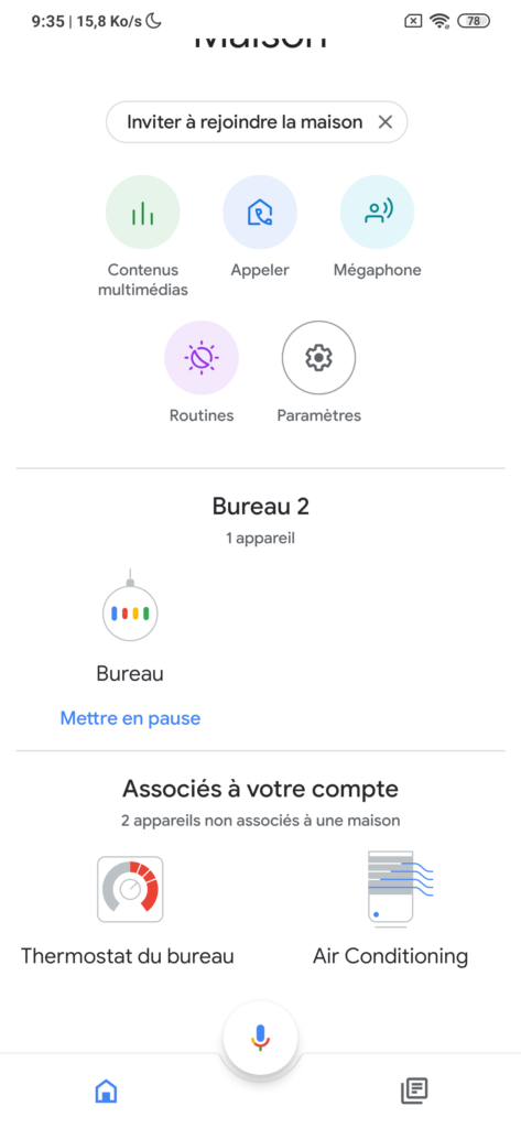17-Google
