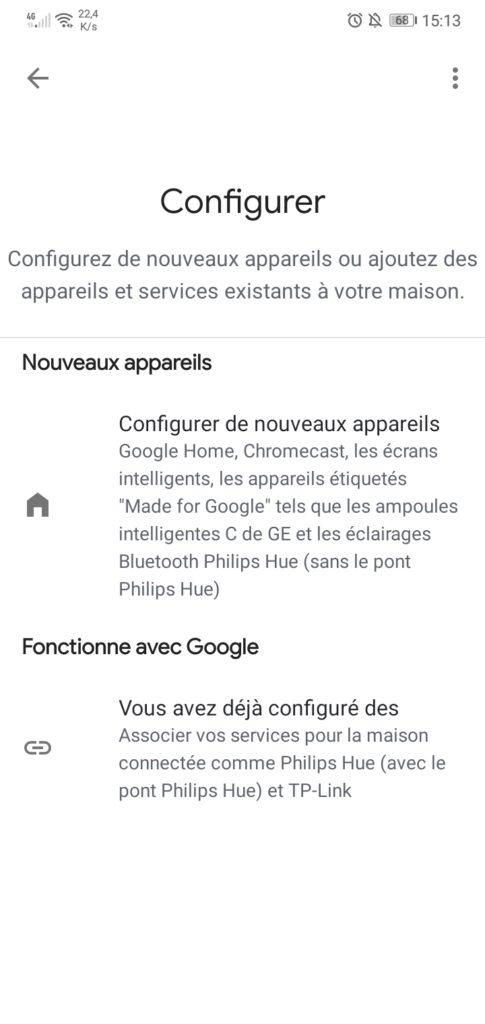 10-Google-Home
