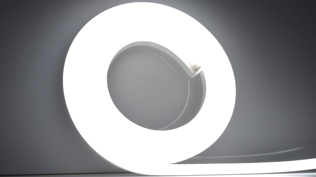 Philips hue Lightstrip Outdoor