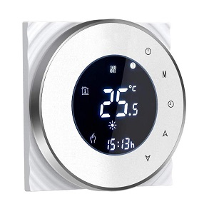 Thermostat WiFi