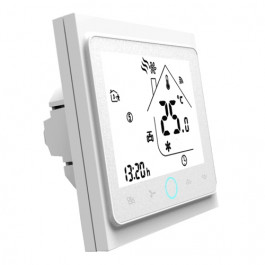 Thermostat Beca