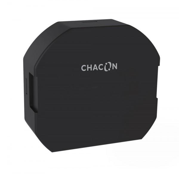Chacon module WiFi