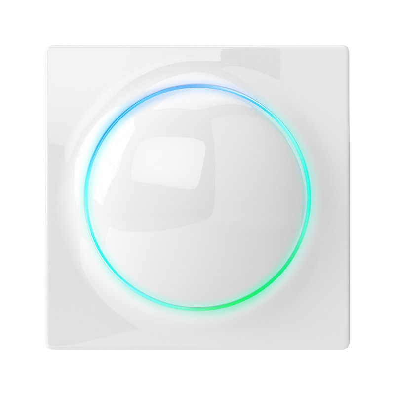 Interrupteur Z-Wave Fibaro