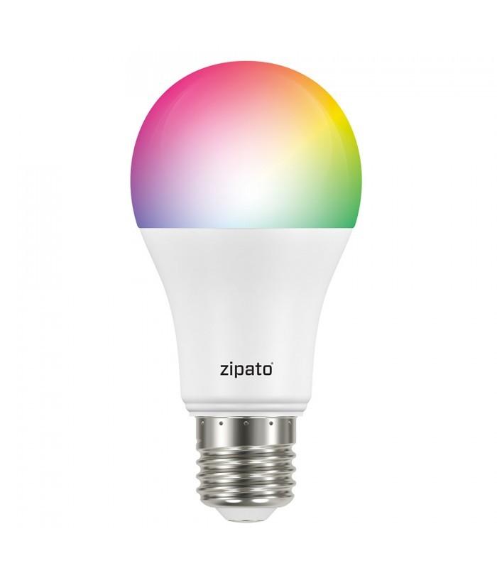 Ampoule Z-Wave Zipato