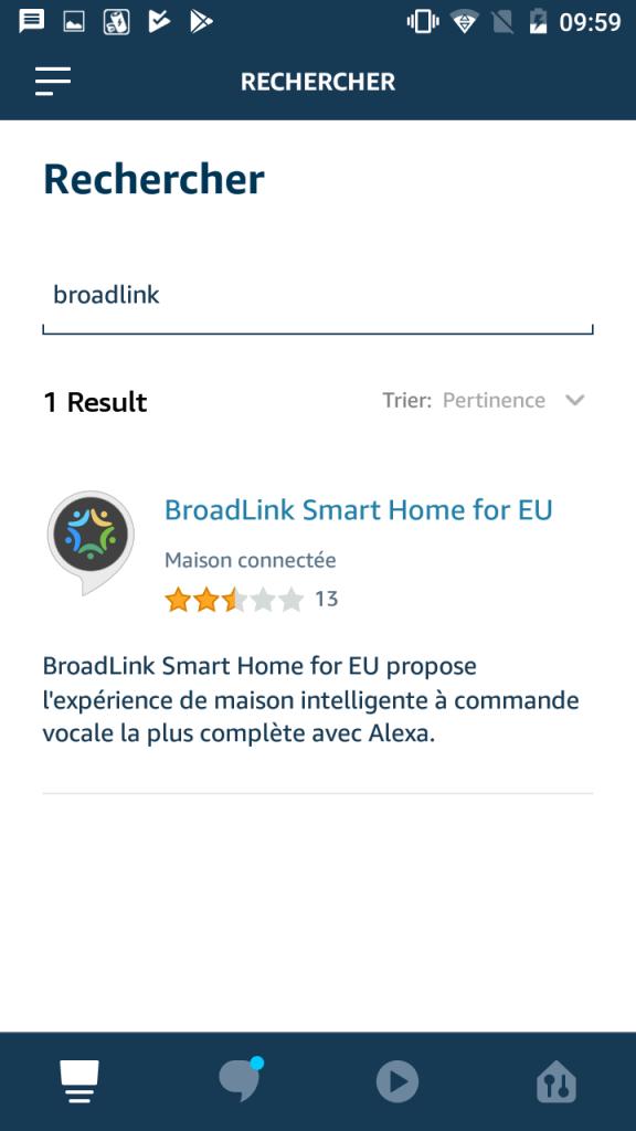 3 - Broadlink