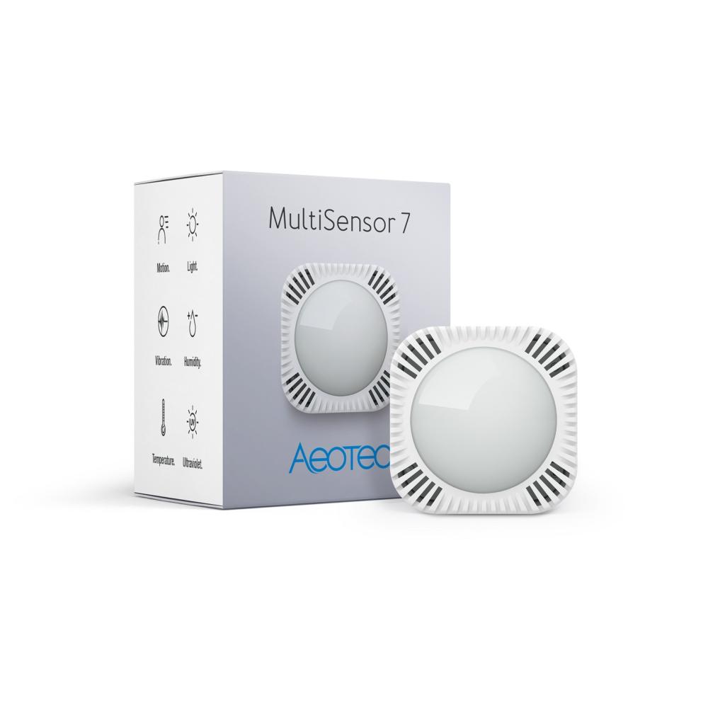 Multisensor 7