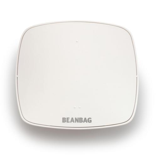 Récepteur thermostat