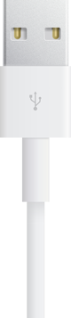 Prise Zwave intelligente avec consommation énergie Smart Dimmer 6 - Aeon Labs