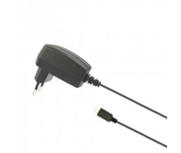 Alimentation 5V / 1A avec connecteur Micro-USB