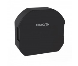 Module encastrable On/Off Wi-Fi pilotable par smartphone - Chacon