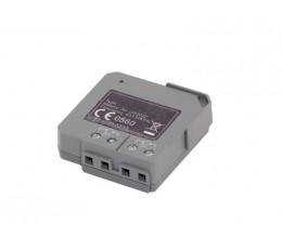 Micro module DIO émetteur (sans 230V)  - Chacon
