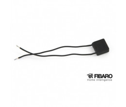 Dimmer Bypass version 2 pour FGD-212 - Fibaro