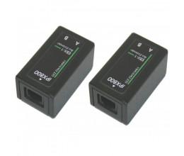 Dongle EBX1 (vendu x2) - GCE Electronics
