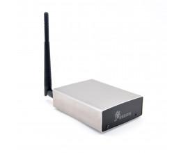 Serveur domotique JEEDOM Smart avec Z-Wave+ - JEEDOM