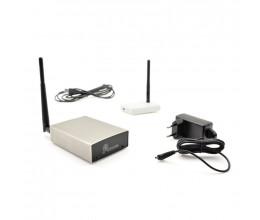 Serveur domotique JEEDOM Smart avec Z-Wave+ et RFXCom 433 MHz - JEEDOM