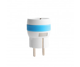 Micro Prise Intelligente Z-Wave Plus Micro Smart Plug - NodOn