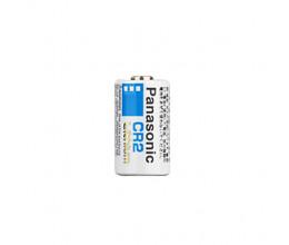 Pile lihium 3v cr123a - Pile cr2 3v ...