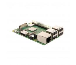 Raspberry Pi 3 Modèle B+ 1 Go