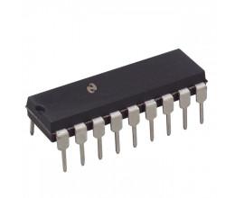Réseau de transistor Darlington 8NPN